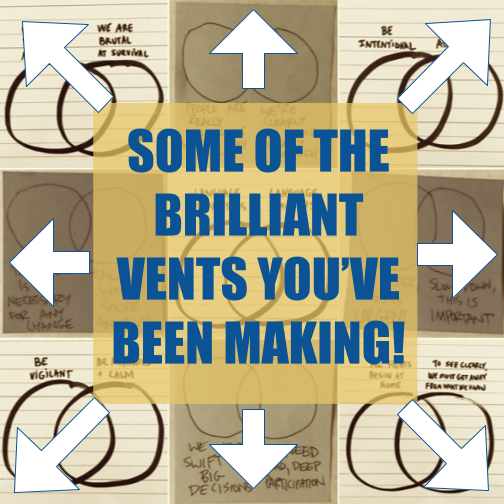 5 _some of the brilliant vents you've been making.png