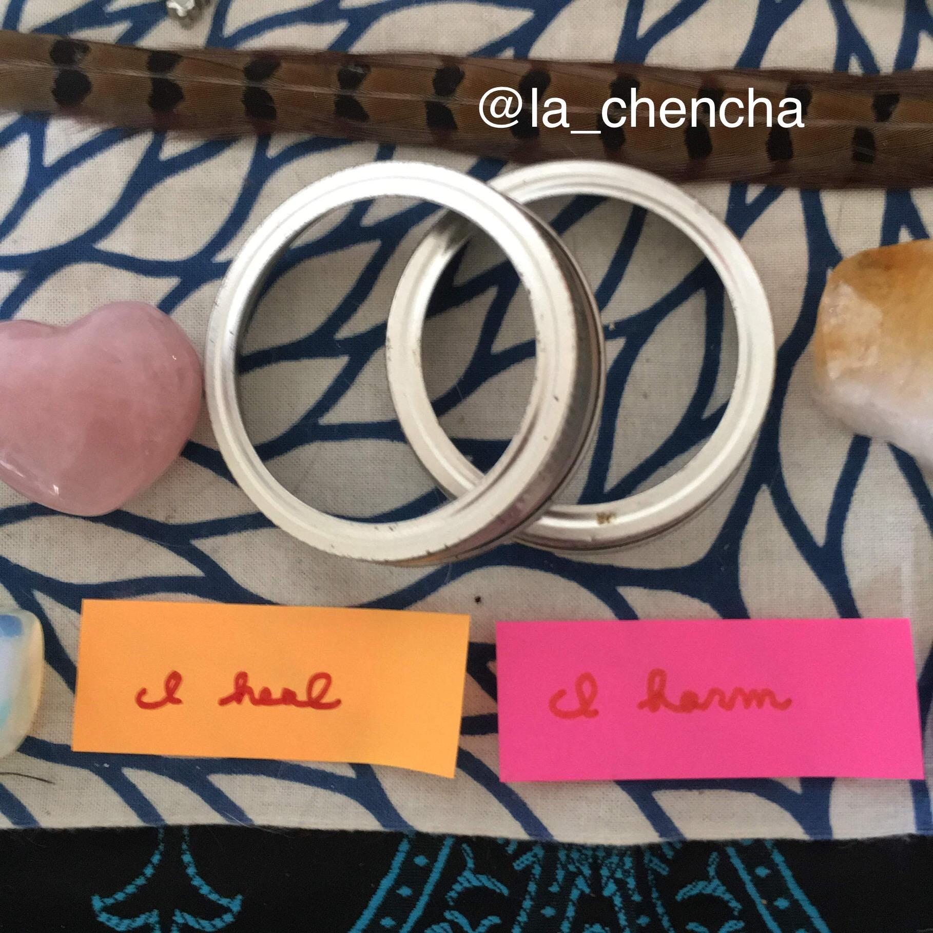 2a @la_chencha I harm-Iheal.jpg