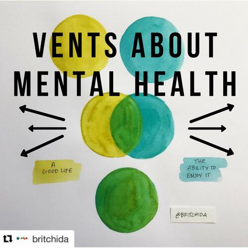 5 mentalhealthcentervent.jpg