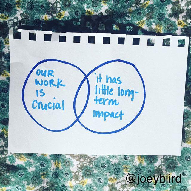 crucial-impact.jpg