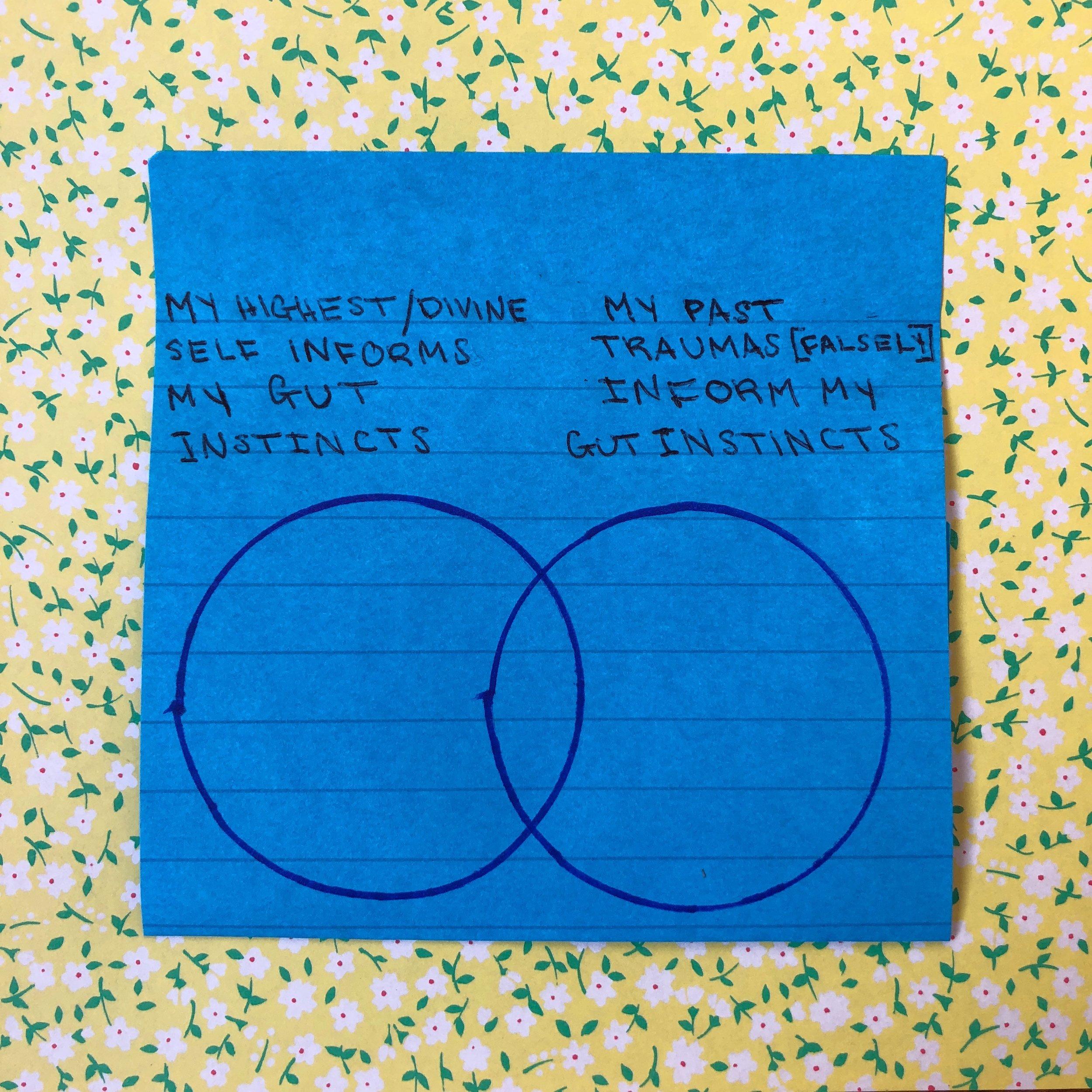 2 - instincts.jpg