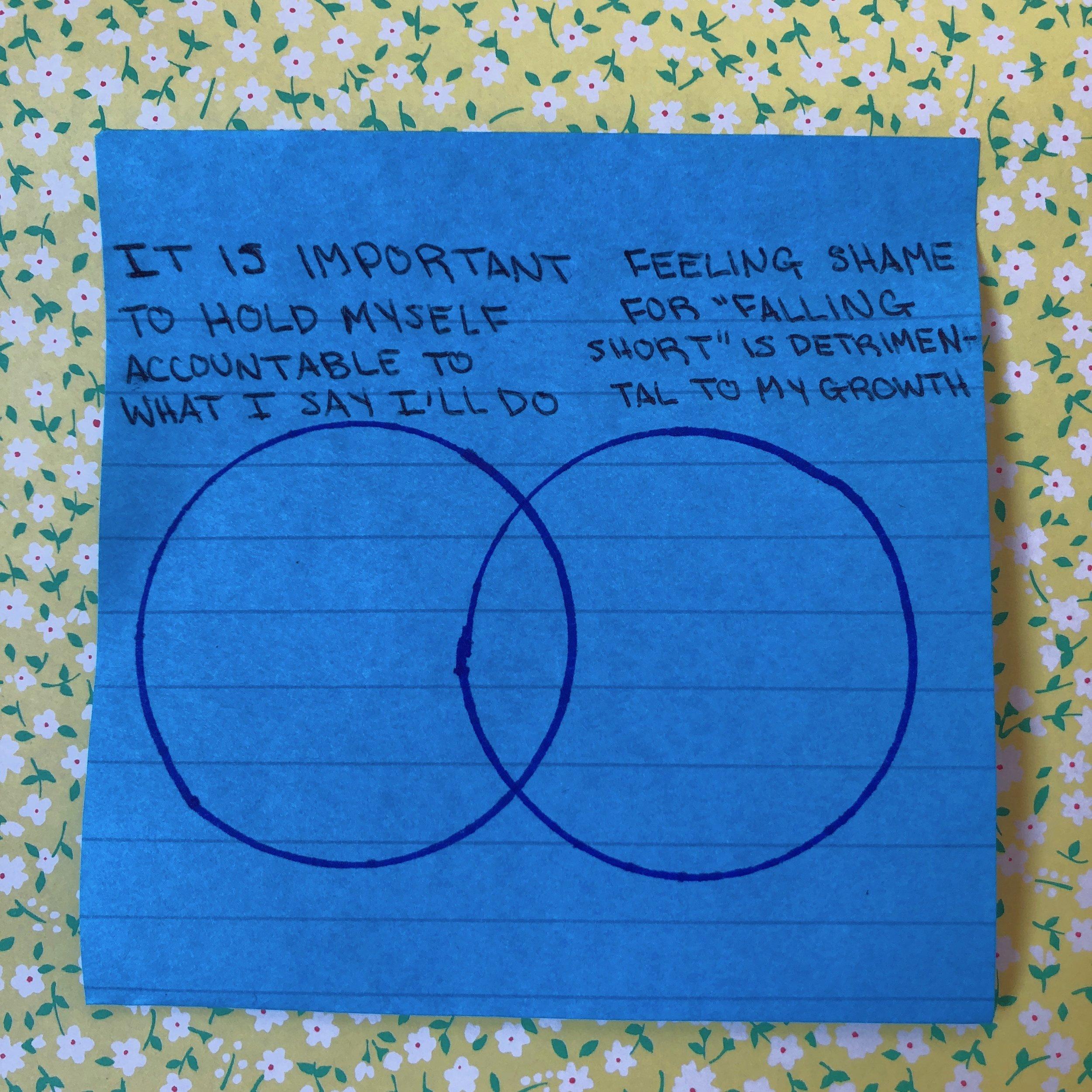 3 - accountable to me.jpg