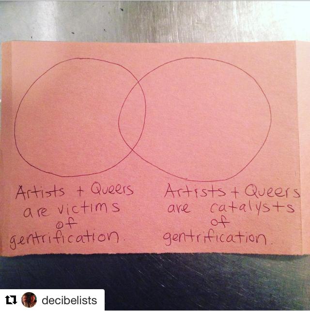 @decibelists-artistsqueers.jpg