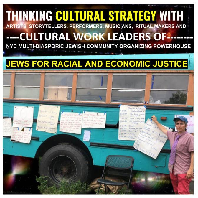 1_Jfrej cultural work vent diagrams.jpg