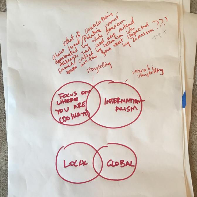 4b_Jfrej cultural work vent diagrams (1).jpg