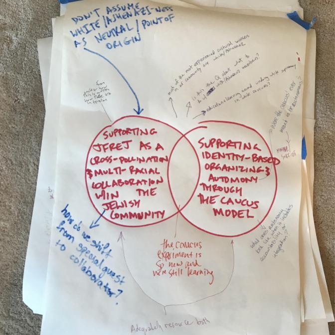 5b_Jfrej cultural work vent diagrams (1).jpg