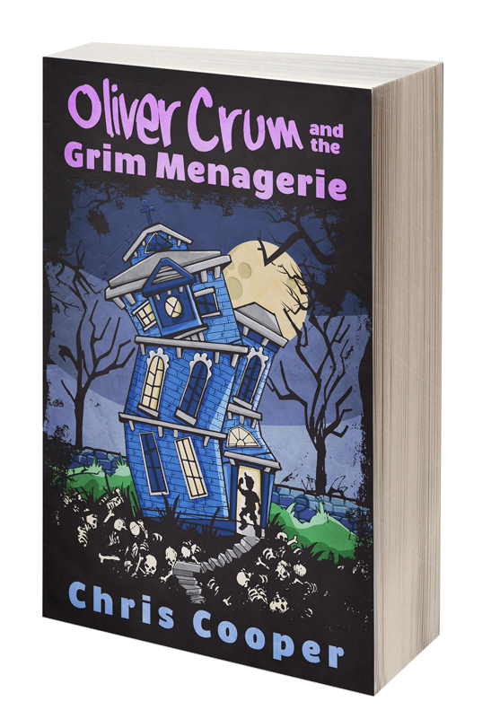 Oliver-Crum-and-the-Grim-Menagerie-3D-ALT-ANGLE-BookCover-transparent_background.png