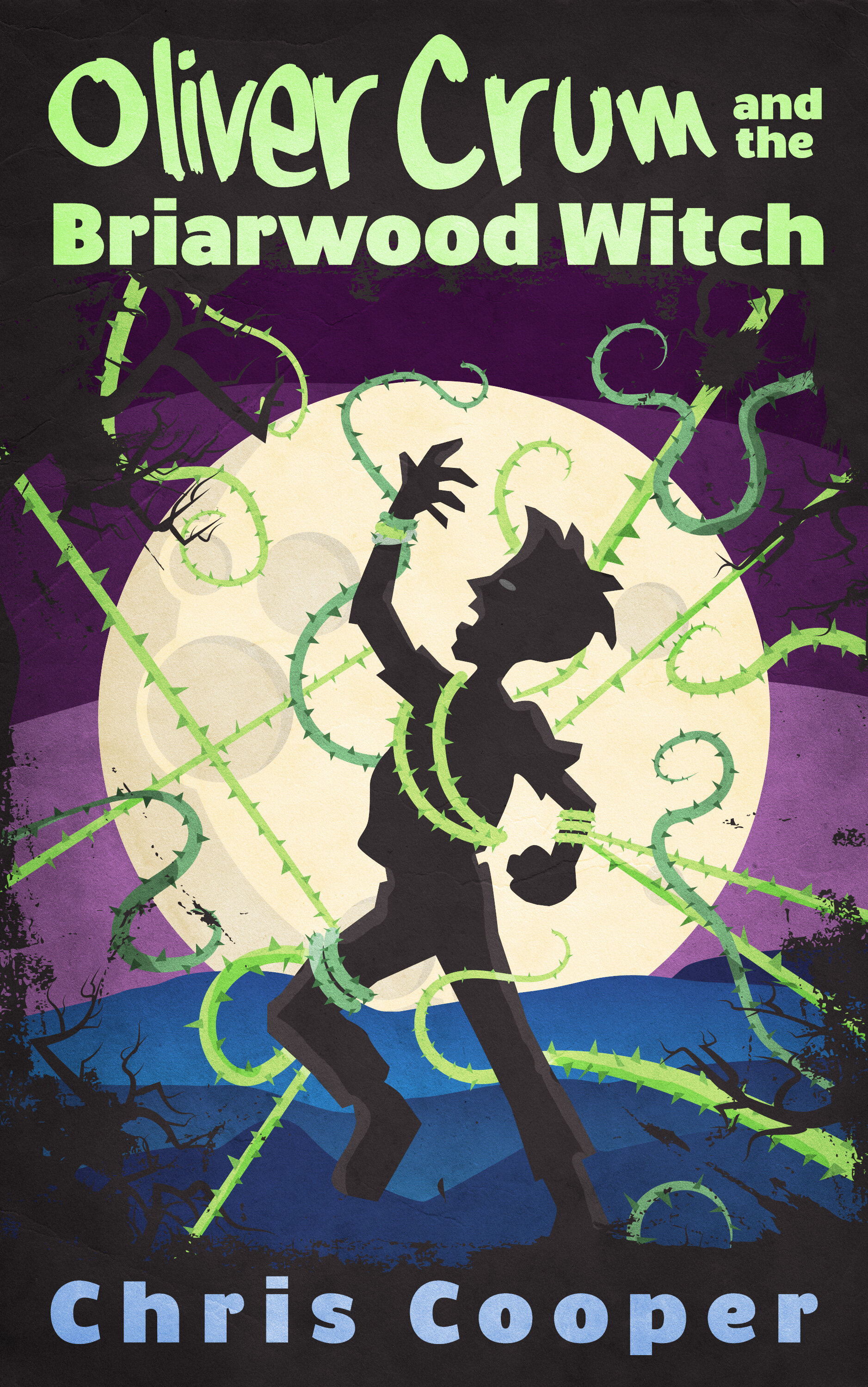 Oliver Crum and the Briarwood Witch Cover.jpg