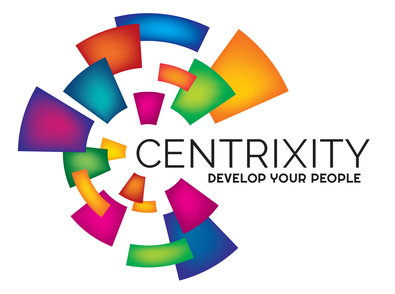 Final-Centrixity-Logo.jpg
