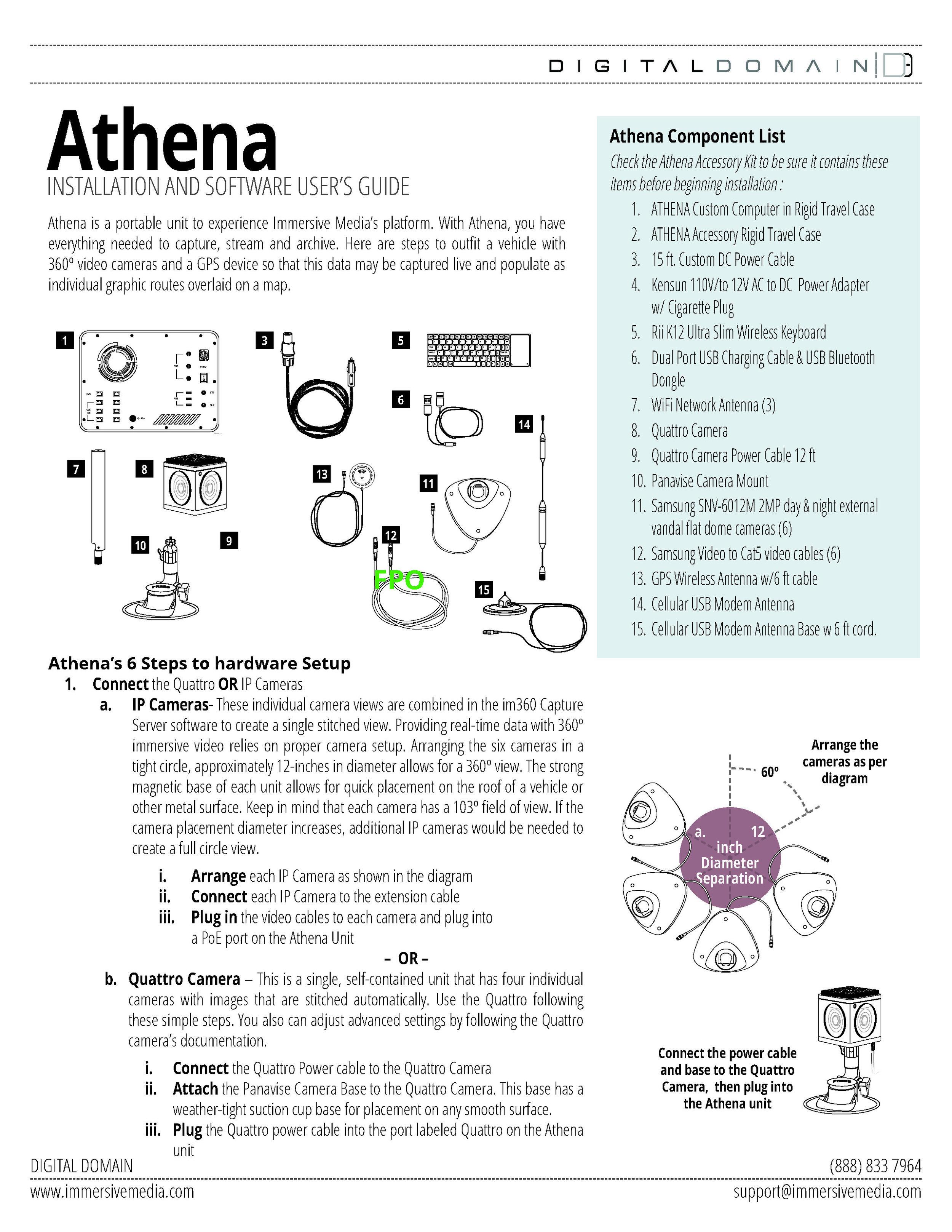 Athena Guide V1_Page_1.jpg
