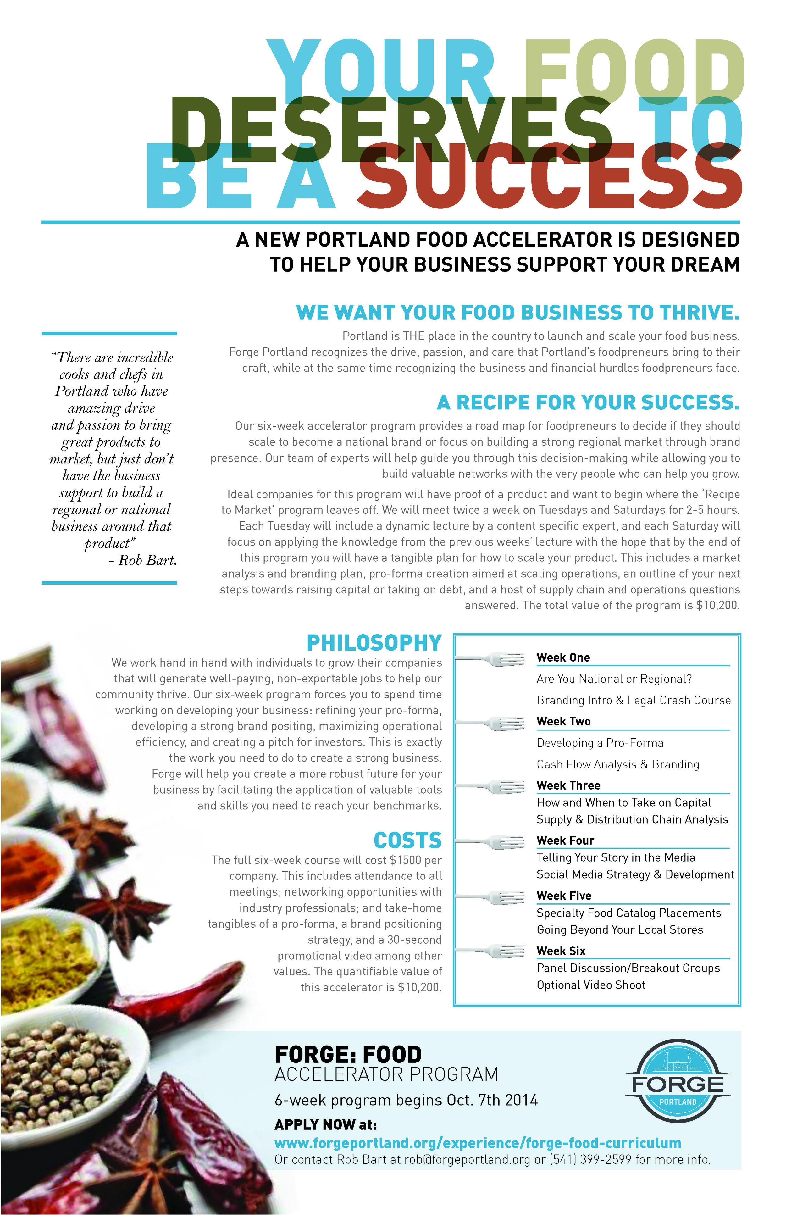 Forge Food Business Accelerator Flyer V3.jpg