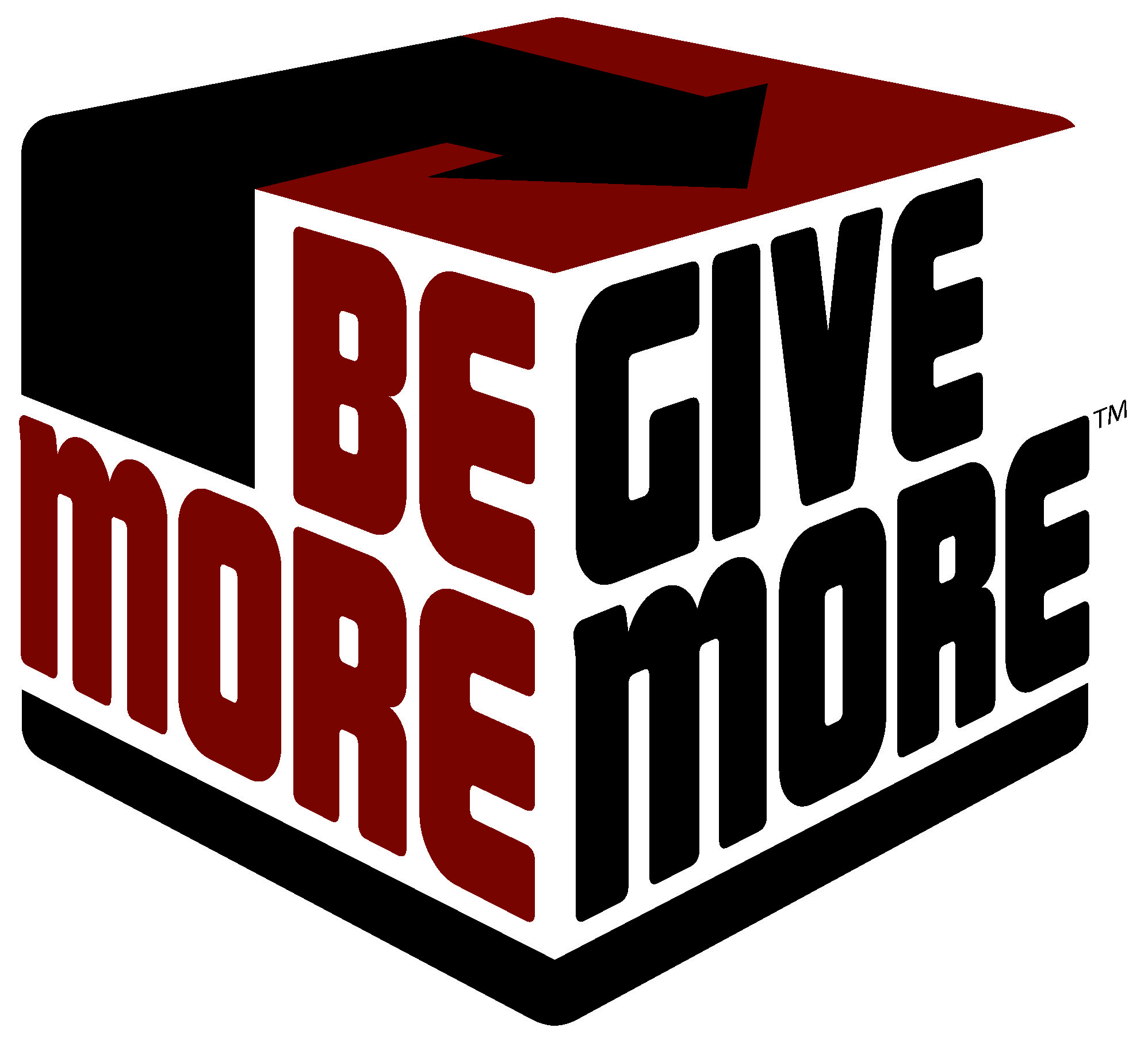 Be More give More Logoplay Final.jpg