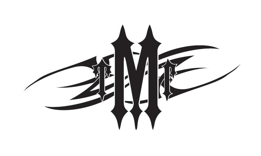 Team-Flowrider-tribal-tattoo.jpg
