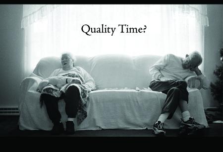 Quality Time - Prime 4x6.jpg