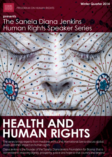 Health-and-Human-Rights-Poster-PC.jpg