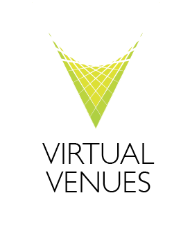 Virtual Venues ID Comp v2png.png