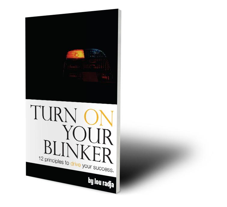 turn-on-your-blinker-mock-book-shot.jpg