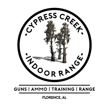 Cypress Creek Indoor Range
