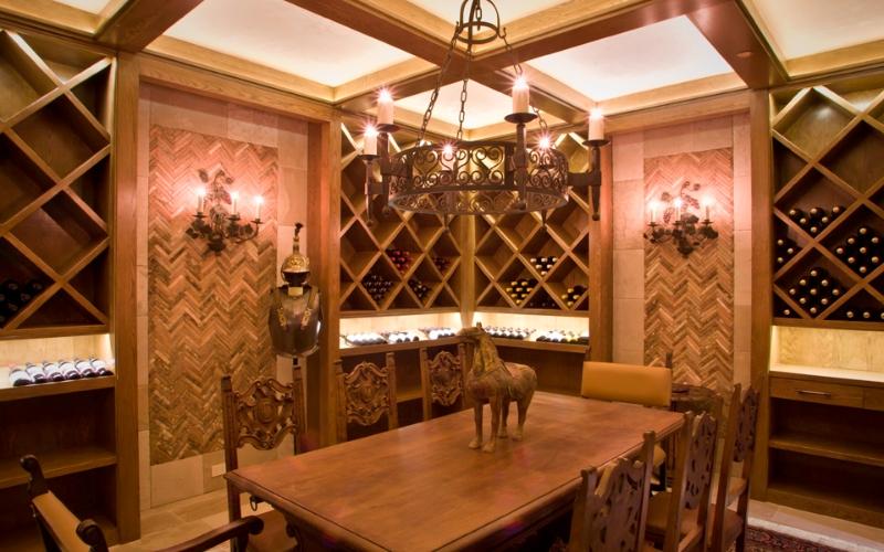 wine-room.jpg