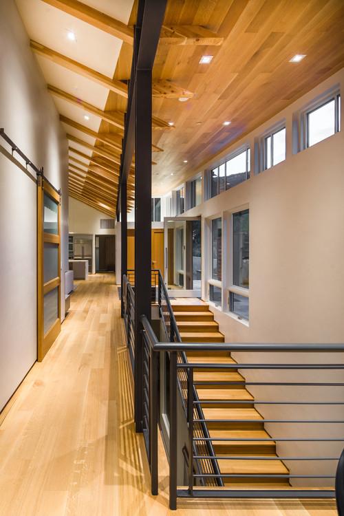 modern-hall.jpg