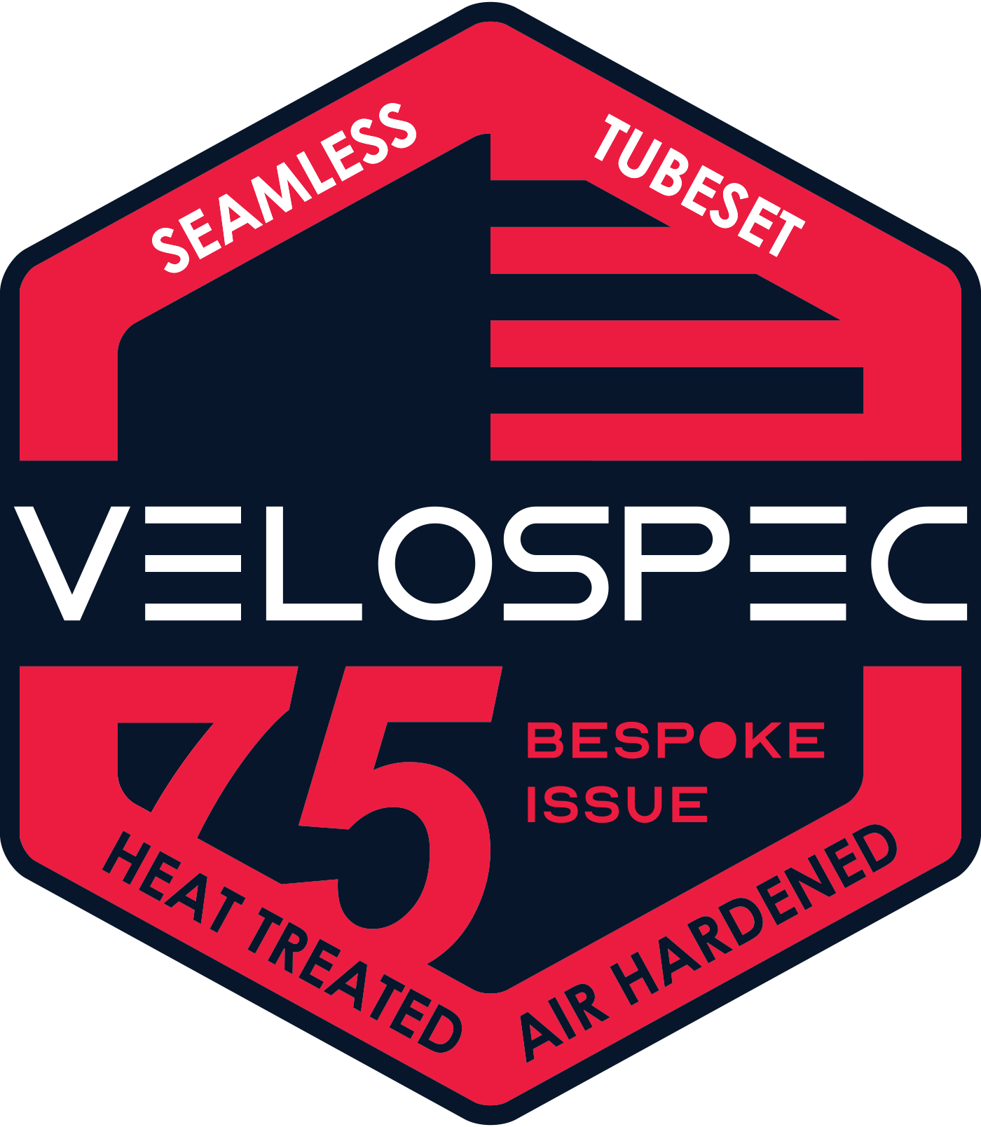 VELOSPEC BADGE 2019.jpg
