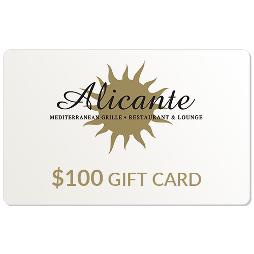 giftcard-100.png