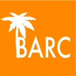 BARC Collective  432 S San Vicente Blvd #100 Los Angeles, CA 90048 Hours: 10am - 10pm