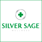 Silver Sage Wellness  4626 W Charleston Blvd Las Vegas, NV 89102 Hours: Open 24 Hours