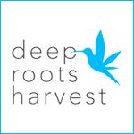 Deep Roots Harvest  3539 Willis St, North Las Vegas, NV 89032 Hours: 10am - 10pm