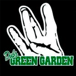 Dubs Green Garden  Paso Robles, CA 93446 Hours: 9am - 11pm  Place A Delivery