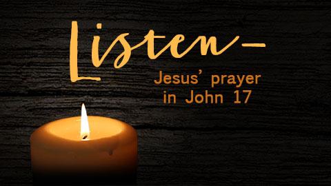 logo-listen-web.jpg