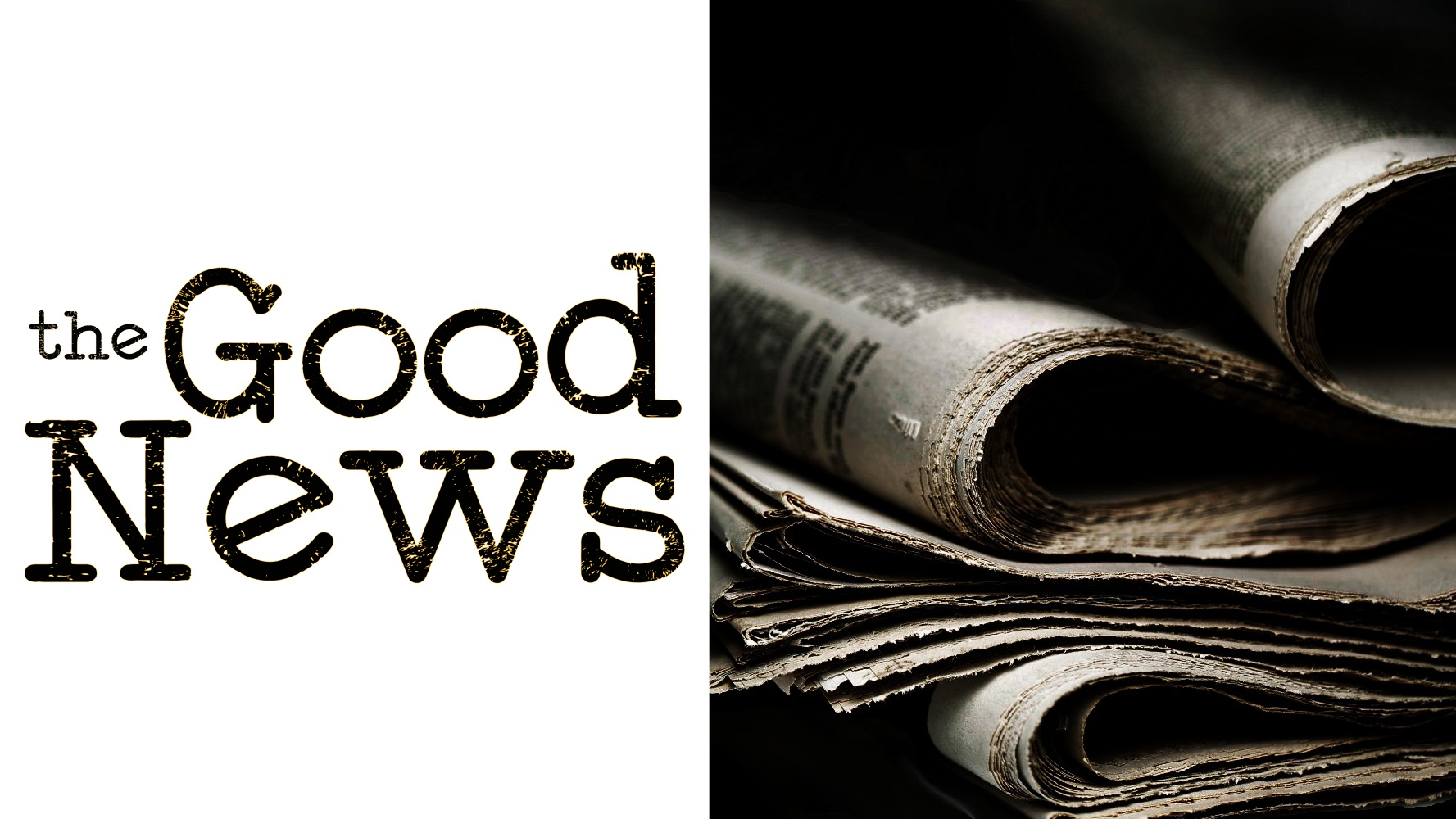 Good News Logo 16x9.jpg