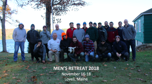 men's retreat 2018 promo.png