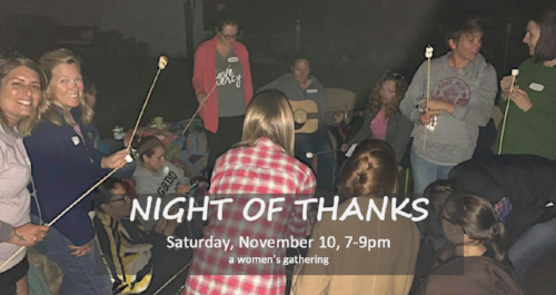 Night of Thanks_web.png