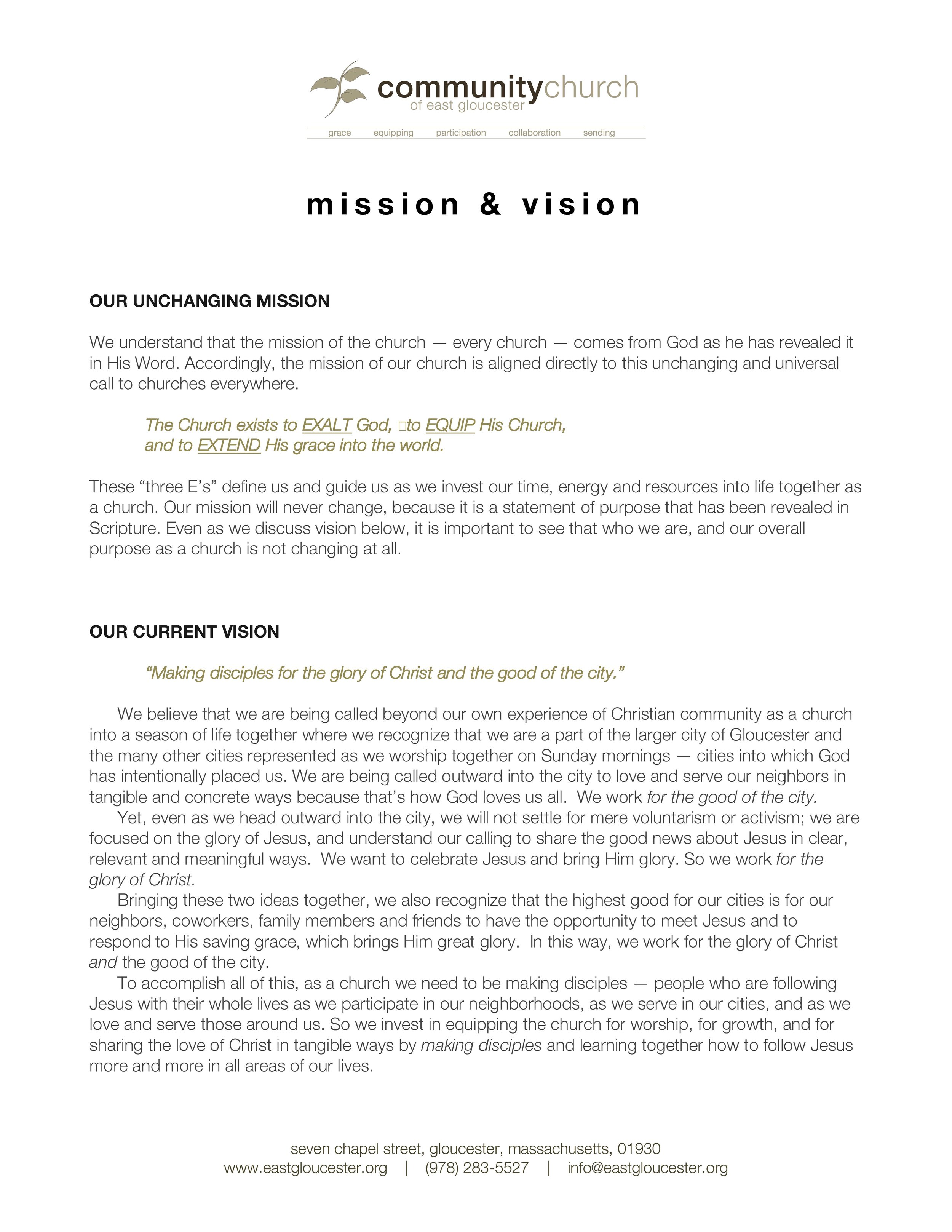 2016 Mission and Vision_sm.jpg