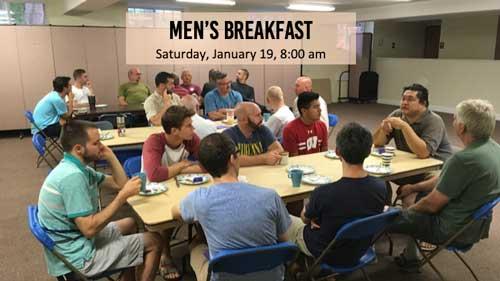 Men's-Bfast_web.jpg