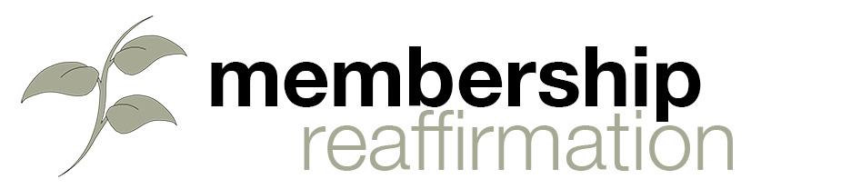 Membership reaffirmation.jpg