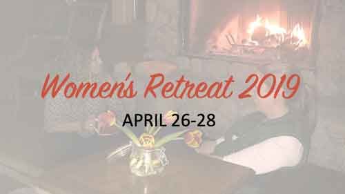 Women's-retreat_web500.jpg