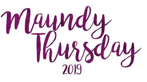Maundy-Thursday-2019_web.jpg