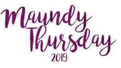 Maundy-Thursday-2019_mc.jpg