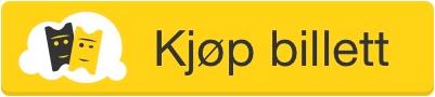ticketco-kjop-billett.png