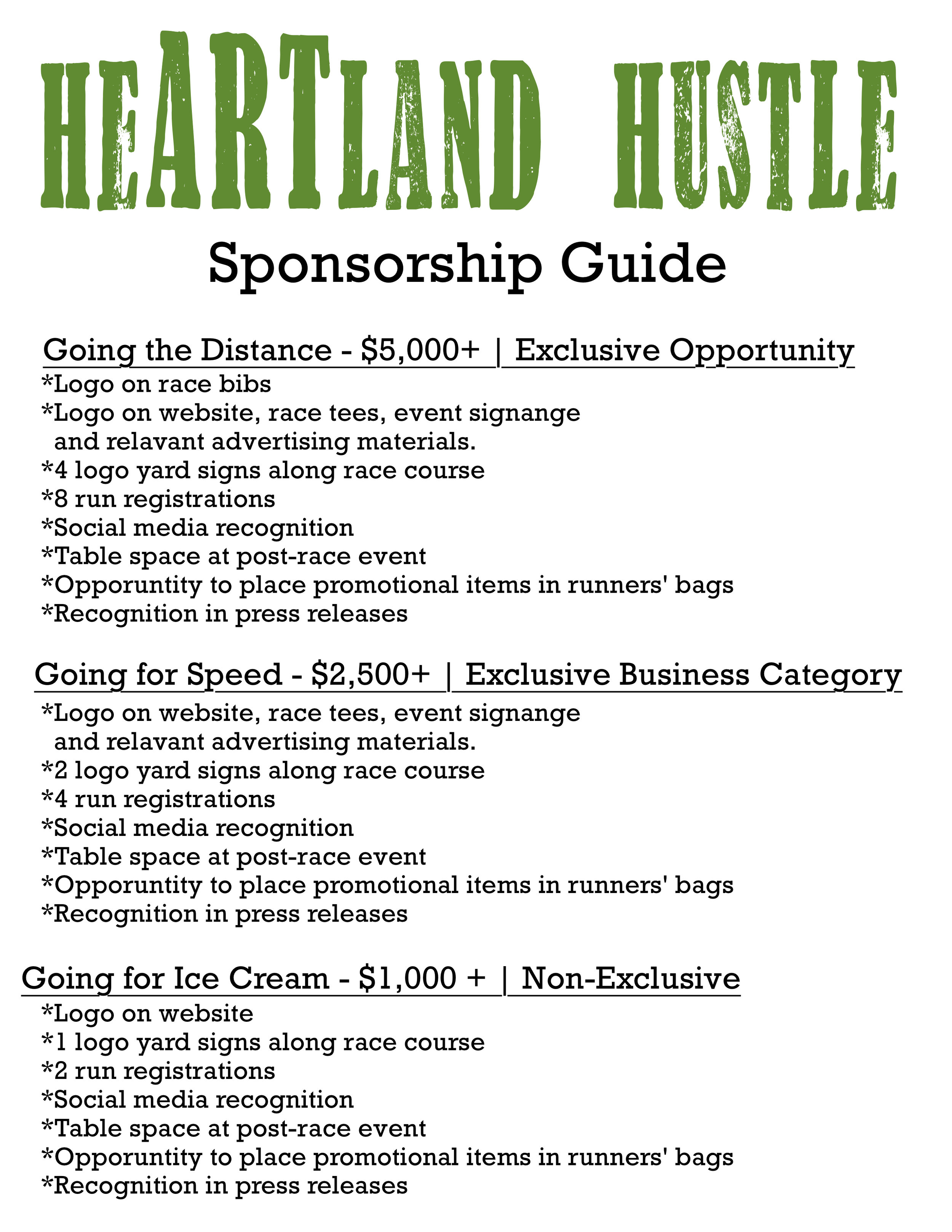 HeARTlandHustleSponsorshipGuide.jpg