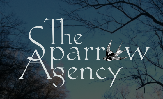 THE SPARROW AGENCY - Artist booking, management and promotion for a diverse roster of extraordinary musicians.