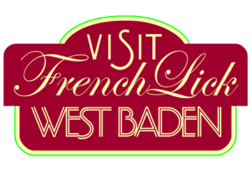 content_visitfrenchlickwestbaden_logo_aa.png