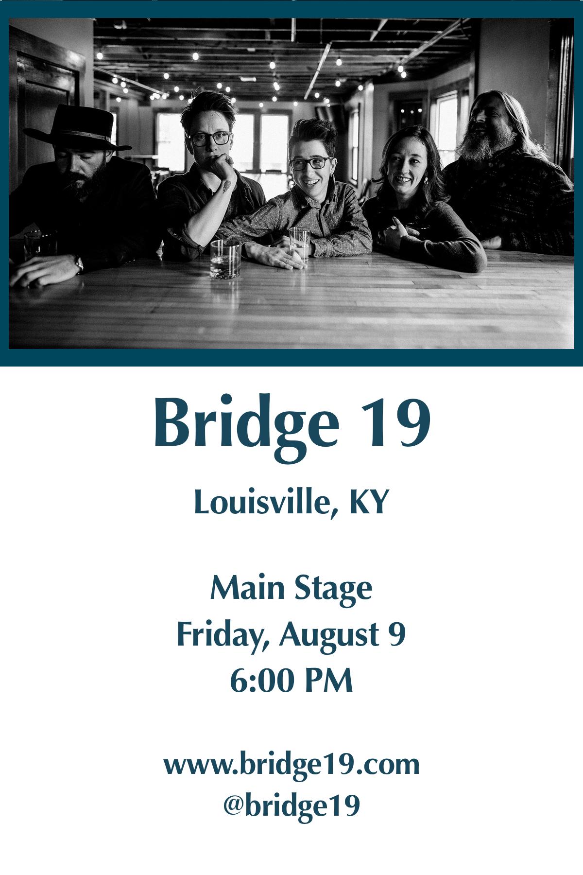 Bridge19_Card.jpg