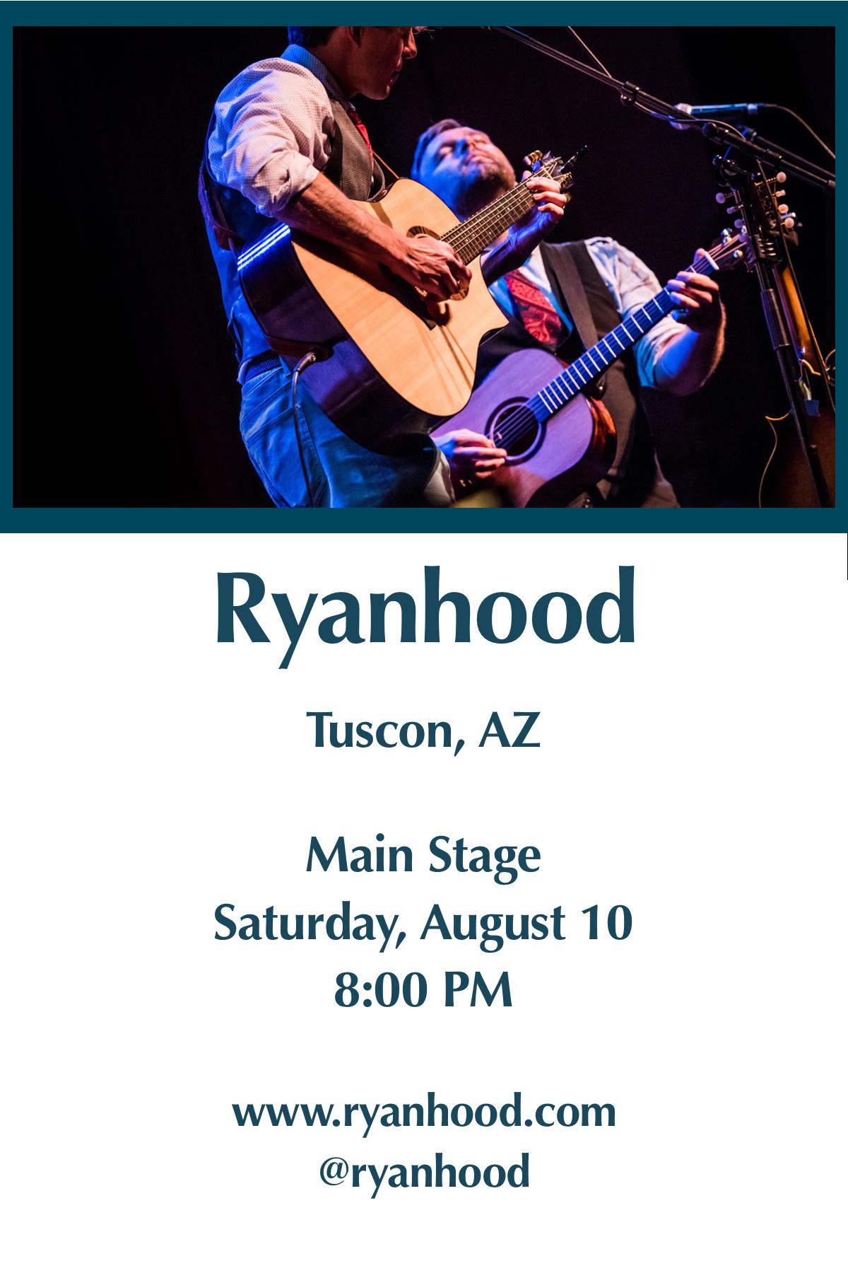 Ryanhood_Card.jpg