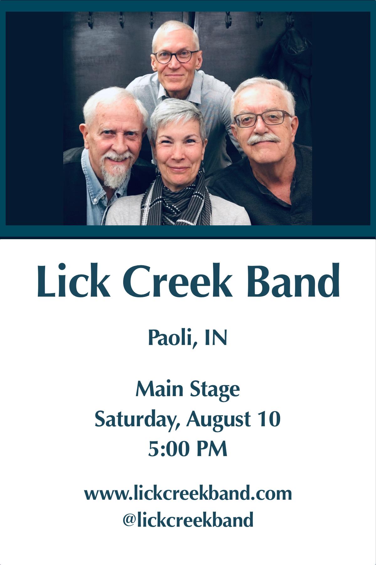 Lick Creek Band_Card.jpg