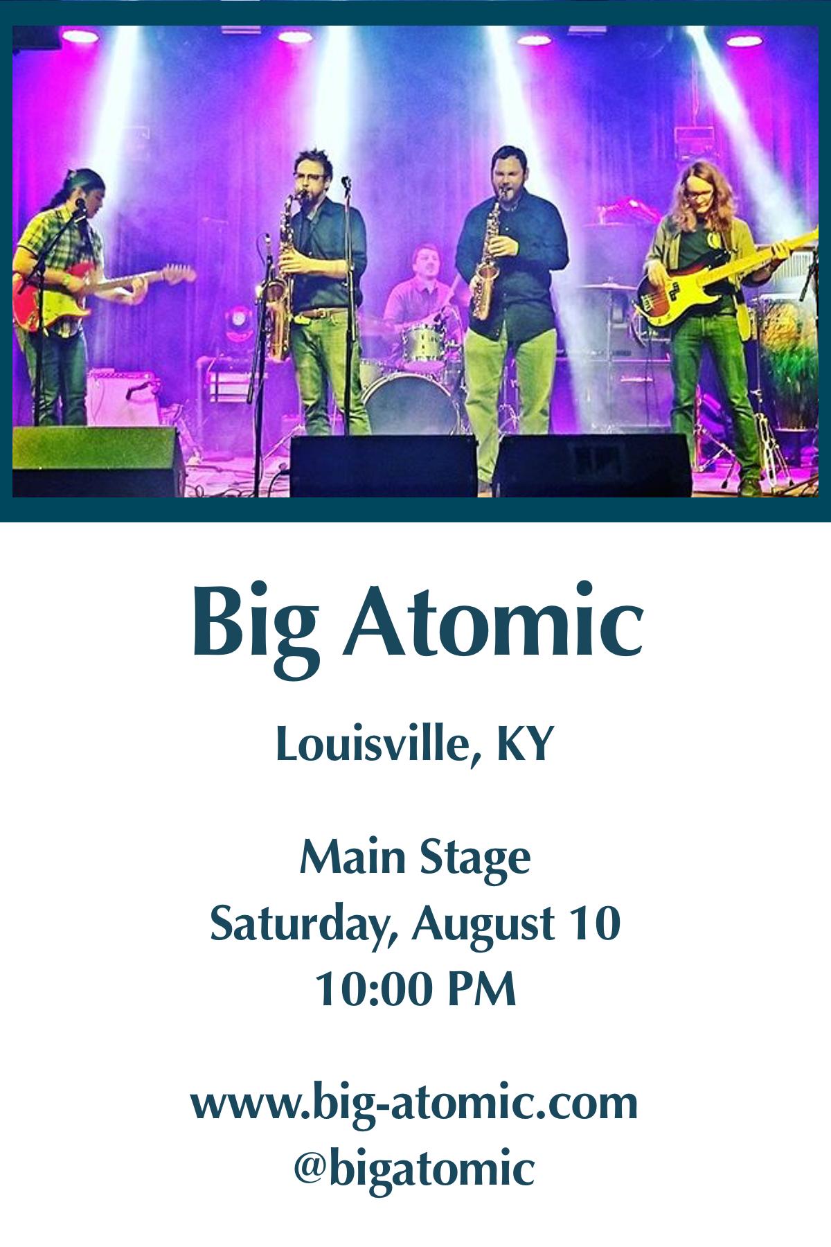 BigAtomic_Card.jpg