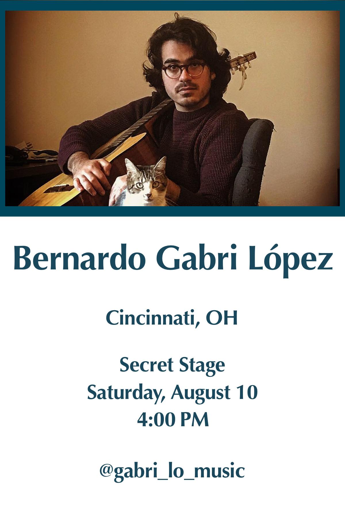BernardoGabriLopez_Card.jpg