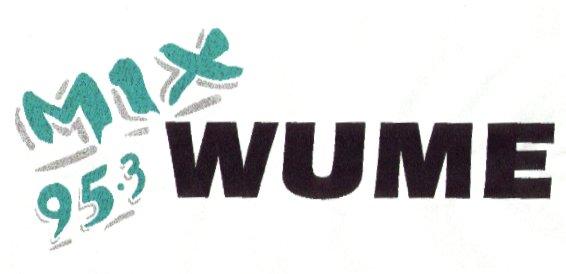 WUME Logo.jpg